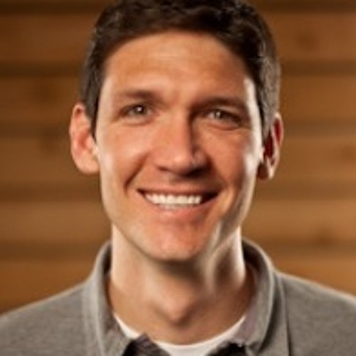 For Christian Artists and Worship Leaders-Sermon I Heard and wanted to share -Pastor Matt Chandler