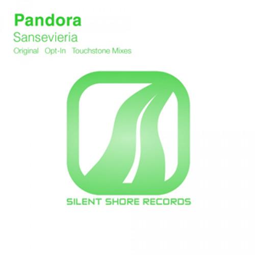 Pandora - Sansevieria(Origimal Mix)