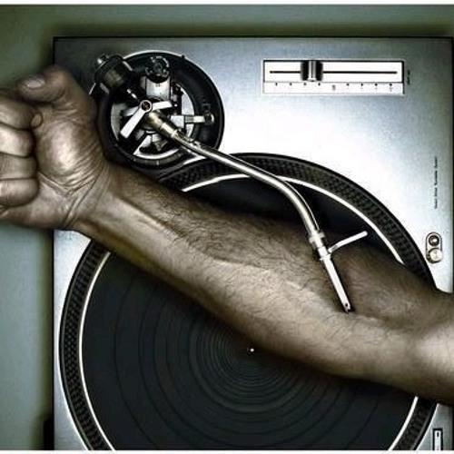 Spanish DJ's
