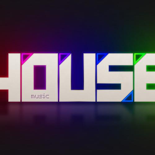 DJ Sets - Deep House & Tech House