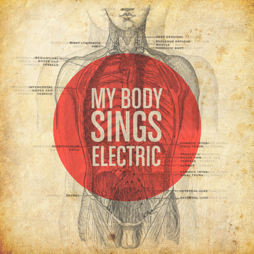 My Body Sings Electric | Doctor
