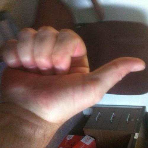 Bootie Thumb