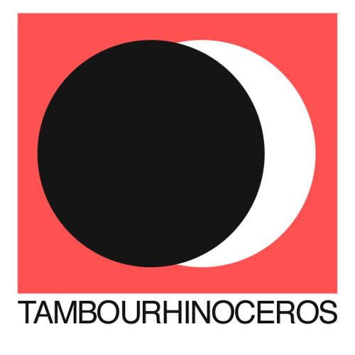 Tambourhinoceros