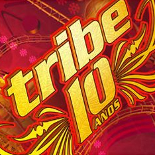 Life Style LIVE @ Tribe 10 anos (2011) - FREE DOWNLOAD