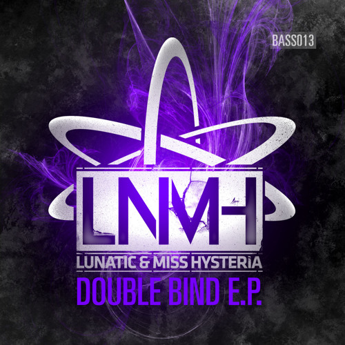 Miss Hysteria aka Lucy Furr -Codex (preview) 06-12-11
