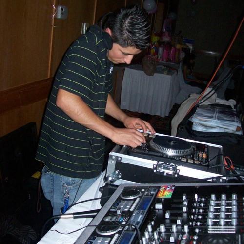 Chalino sanches mix dj cheko