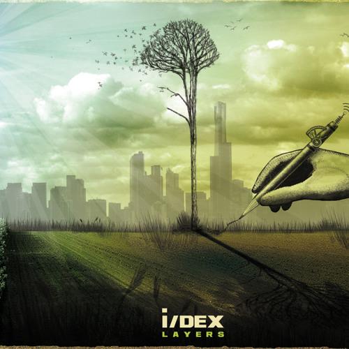 I/dex-Eris