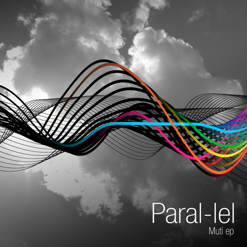 Paral-lel // Mutilation