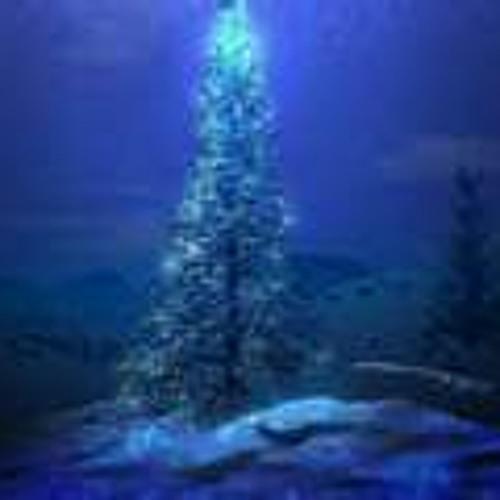 02 The Christmas Song
