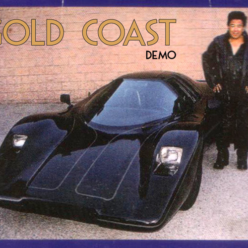 Gold Coast - Free