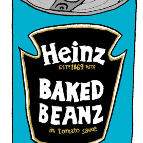 Baked Beanz_tmh.tranzit