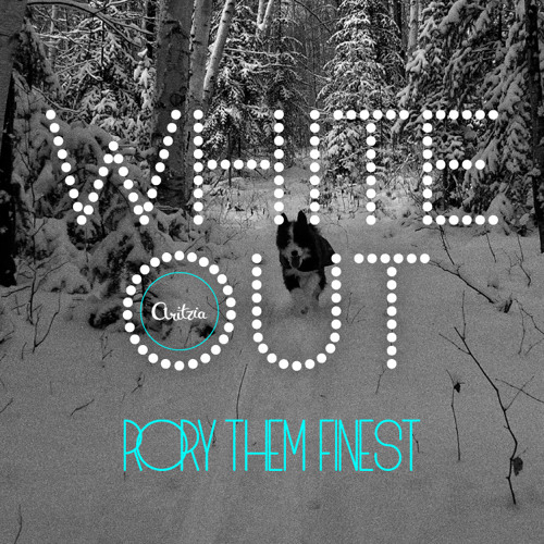 White Out by Rory Them Finest