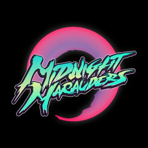 Kaskade & Skrillex - Lick It (Midnight Marauders Re-Funk) [2011]
