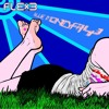New Order - Blue Monday (FlexB Remix) !FREE DOWNLOAD!