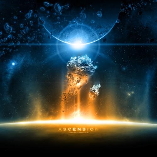 The Reasoner - Sawtooth Symphony