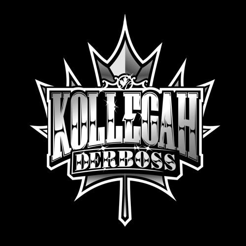 Kollegah - Big Boss (Plevicë Soft Remix)