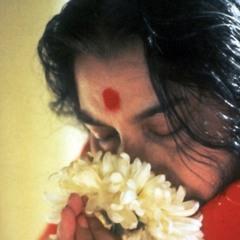 Classical Indian - Raga Shudh Sarang
