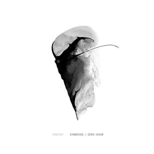 Dakosa - Zero Hour CLIP (Soundium) OUT NOW