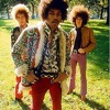JiMi HeNdRiX CrOsStOwN tRaFfIc