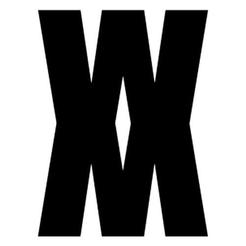 Finals (Remix) - Winning