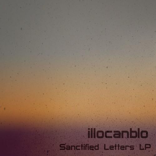 Illocanblo - 17.18