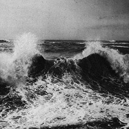 Sea's Deep Green Depth (Günther Lause Remix)