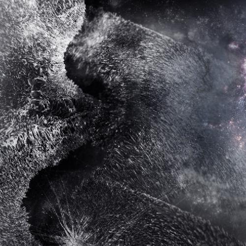 OrobOrii // So Too Will the Universe
