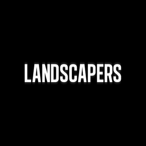 Landscapers - Battle AXE (Mindtech Recordings)