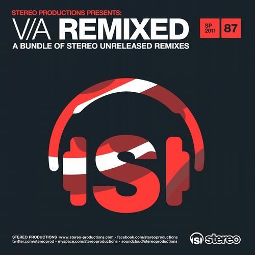 OUT NOW!!! PAPACHA  - BENIMUSSA (Glender Vs. Chus & Ceballos Remix)