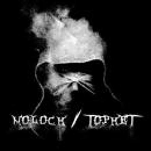 Owl Vision - Moloch (KATFYR Remix)