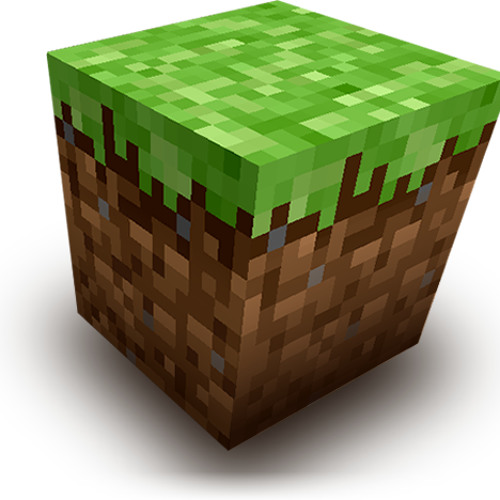 Knuck Beatz - So Many Blocks, So Little Time (Minecraft Soundtrack)