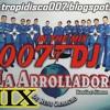 La Arrolladora Banda El Limon MiX ((BY 007 DJ))