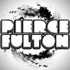 Mike Posner- Please Don't Go (Hype Jones & Pierce Fulton Remix)