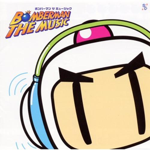 BomberMan Hero SoundTrack   Redial