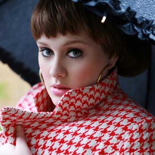 Adele - Last Nite