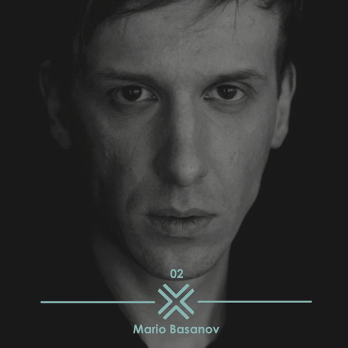 Mario Basanov - 2011.11.29 ReScotch Mix - 'Flux Podcast 02'