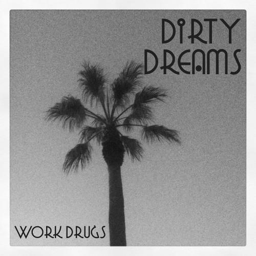 Dirty Dreams