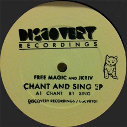 A1 Chant