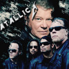 Shatallica - Metallica and William Shatner