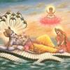 Suklam Baradharam Vishnum Most powerful Slokam
