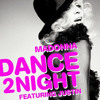Madonna feat. Justin Timberlake Dance 2night (Peter Rauhofer)