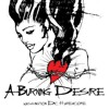 """Burning Desire """"A.S.A.P"""" - One World Rehearsal Demo"""
