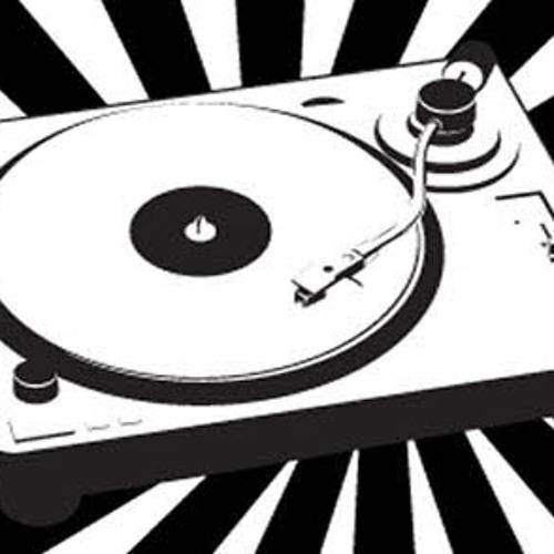 DJ Bryan Price - Ambassador of Bass