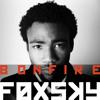 Childish Gambino - Bonfire [Foxsky Remix]