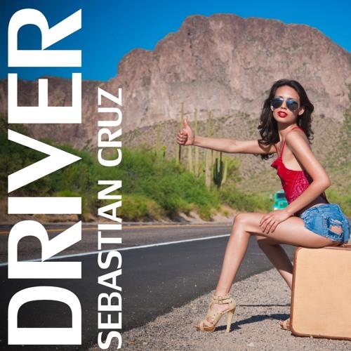 Driver feat. Margot