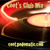 DJ Coot vs Archie Bell and the Drells - Where Will You Go When The Party's Over?  (Coot's Club Mix)