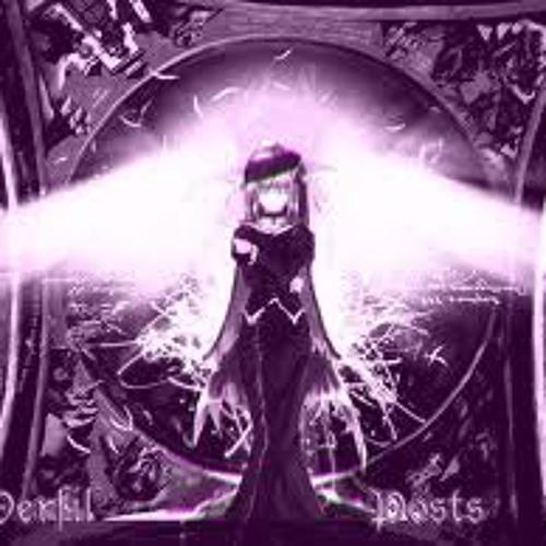 Dark Gospel ((Kid The Wiz)) Beat