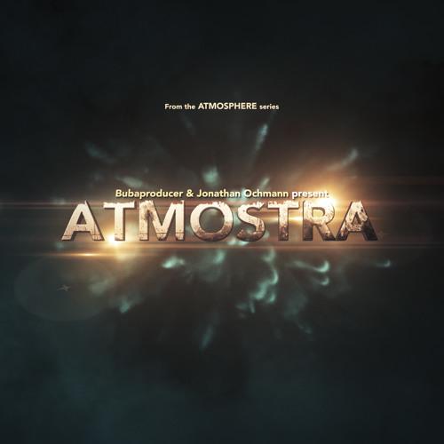 Atmostra (2011)