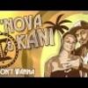 Knova & Kiani I Don't Wanna