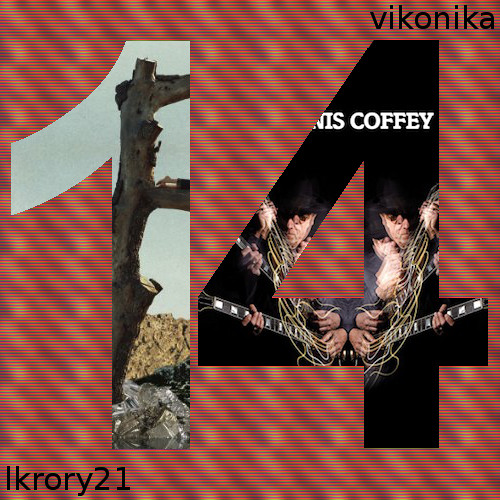 Blogovision2011 lkrory21 & vikonika: #14
